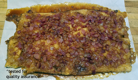 BaconCrack01