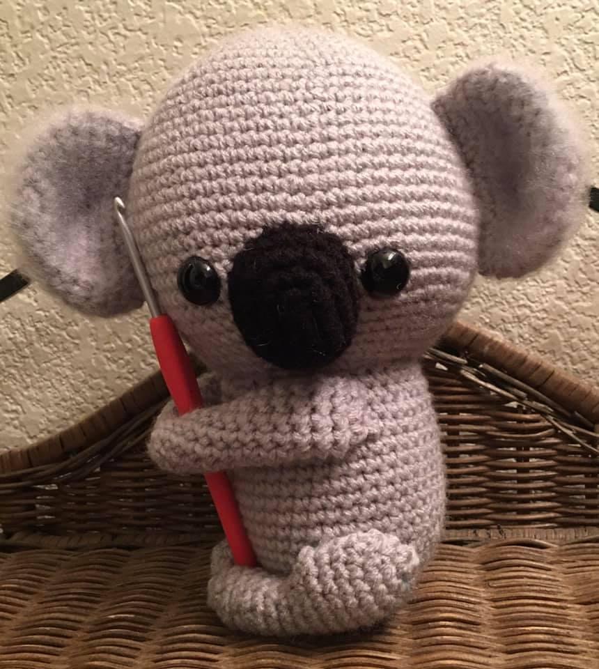 koala002
