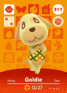 Amiibo_317_Goldie
