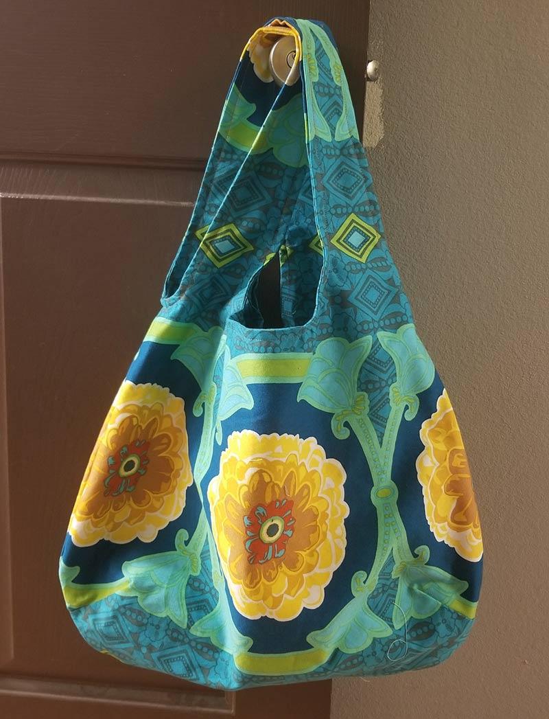 bag-finished-sm